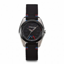 Montre BMW M Motorsport, homme