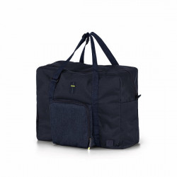 Sac shopper BMW Active-1