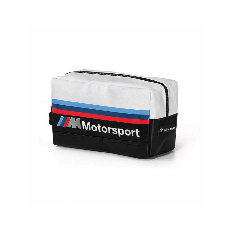 Trousse de toilette BMW M Motorsport-1
